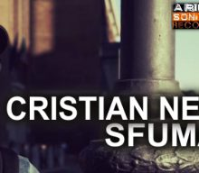 """Fuori il singolo """"Sfumature"""": due storie divergenti destinate ad incontrarsi all'interno del nuovo magico videoclip di Cristian Nevola!"""