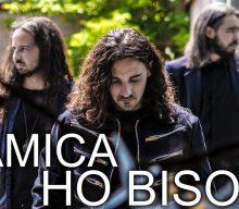 I Dynamica tornano in radio con il nuovo singolo Ho Bisogno: questo 26 aprile release party allo Stones Cafè di Vignola!