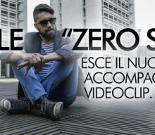 FUORI ZERO SBAGLI, IL NUOVO SINGOLO DI MYALE ACCOMPAGNATO DAL VIDEOCLIP!