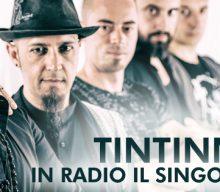 Areasonica Records lancia Money, il nuovo singolo della band siciliana dei Tintinnabula: il mordente del metal incontra il sound tipico delle melodie popolari.