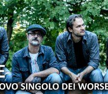 In radio torna il grunge dei Worse Than Barras: la band di Torino presenta il suo nuovo singolo Undone.