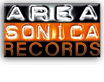 Areasonica Records