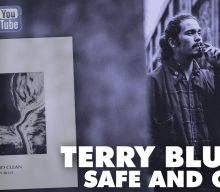 "DALLA SVIZZERA ARRIVA ""SAFE AND CLEAN"", IL NUOVO INTENSO SINGOLO DEL COLLETTIVO TERRY BLUE."