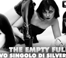 "È IN RADIO ""THE EMPTY FULLNESS"", IL NUOVO SINGOLO DI SILVERSNAKE MICHELLE. ANCORA UN BRANO ESTRATTO DALL'ACCLAMATO ALBUM ""THE MOTHER CODE""."