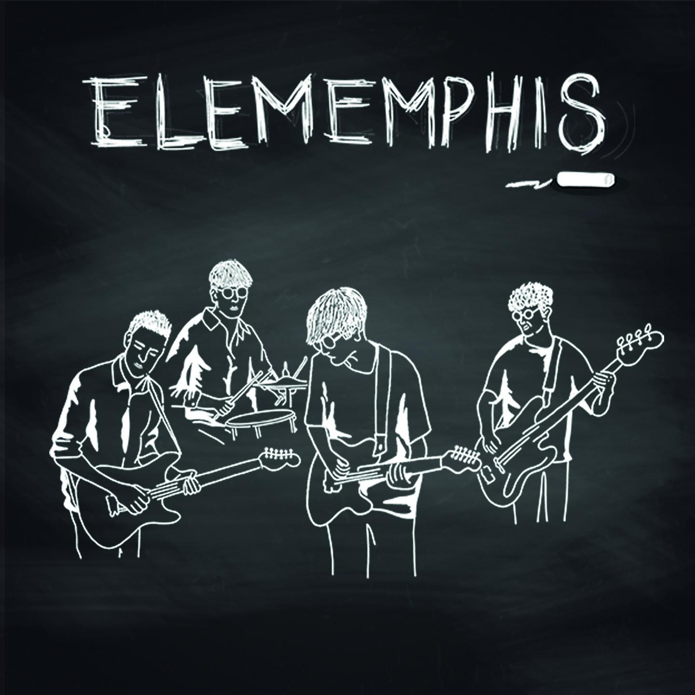 Elememphis - Elememphis